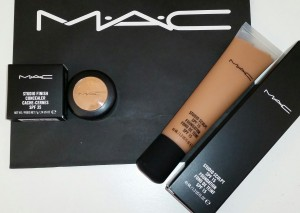 MAC_first_purchase_foundation_and_concealer