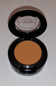 MAC_studio_finish_concealer