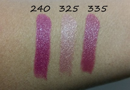 bodyshop-lipstick-swatch