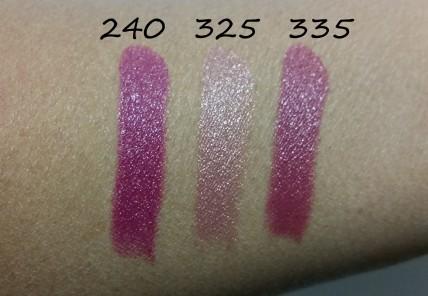bodyshop-lipstick-swatch