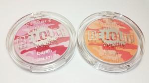 Essence-Be-Loud-Blush-Duo