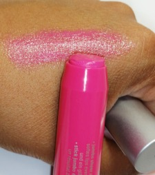 Essence-Be-Loud-Sheer-Sticks-Pink