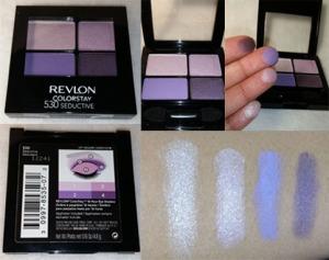 revlon-colorstay-530