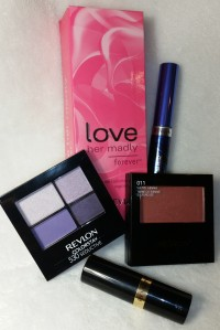 revlon-goodie-bag