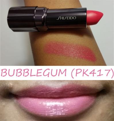 Shiseido_lipsticks_bubblegum