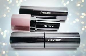 Shiseido_lipsticks_feature