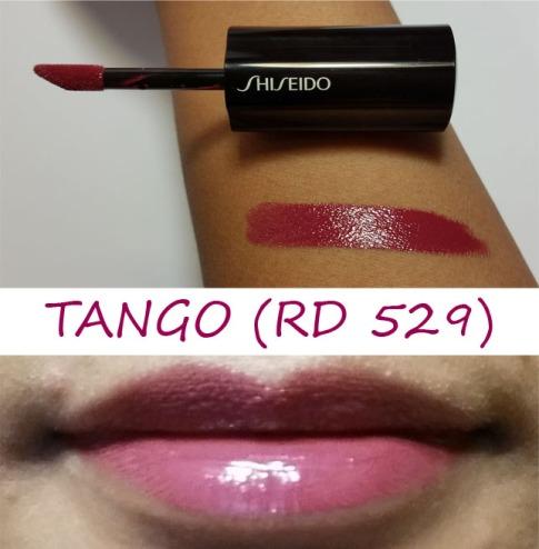 Shiseido_lipsticks_tango