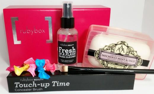 rubybox-oct-box