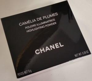 cameliadeplumes2