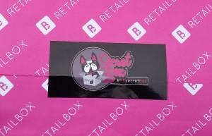 secretbox2