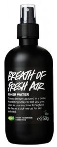 Breathoffreshair