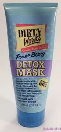 dw_detox