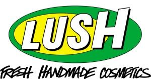 Logo and Fresh Handmade cosmetics