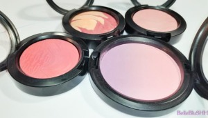 MAC_Haul_Blush_01
