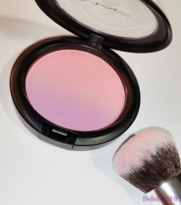 MAC_Haul_Blush_04