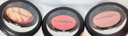 MAC_Haul_Blush_15