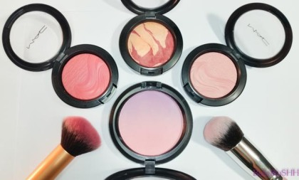 MAC_Haul_Blush_Feature