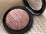 MAC Perfect Topping R450 ($39)