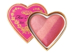 Too Faced Sweethearts Blush R650 ($56)