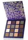 Wishlist Wednesday – Tarte Limited Edition Amazonian Clay Eyeshadow Palette