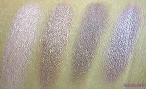 la_girl_beauty_brick_nude_08