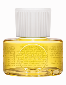Lipidol_Overnight_Facial_Oil