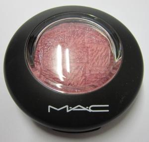 mac_lob_02