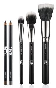 mac_lob_brush_pencil