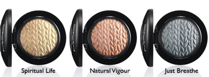 mac_lob_eyeshadow1