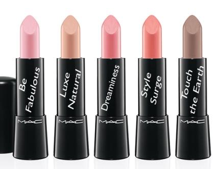 mac_lob_lipstick