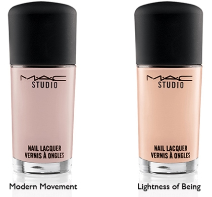 mac_lob_nailpolish