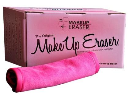 makeup_eraser