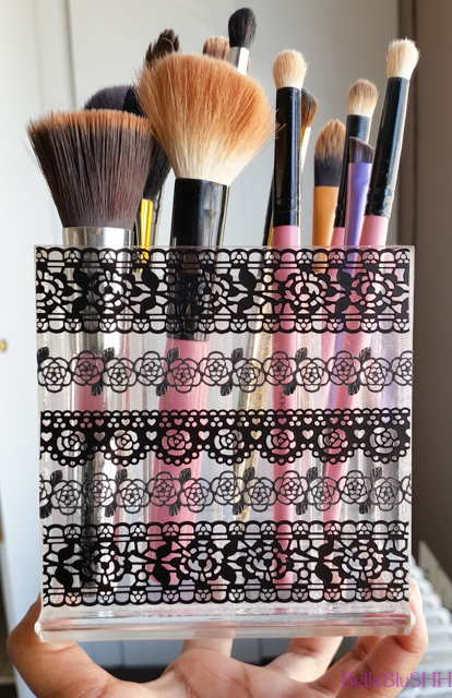 27pinkx_brush_holder_03