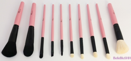 27pinkx_brush_set_01