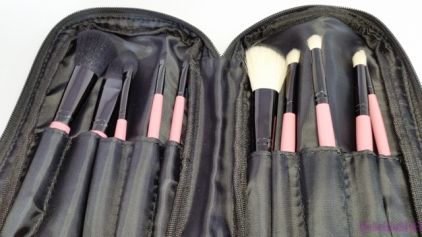 27pinkx_brush_set_03