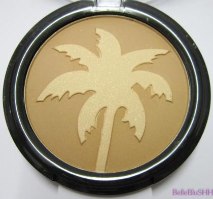 essence_beach_cruisers_bronzer