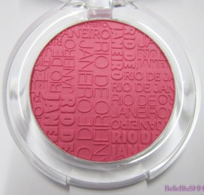 essence_brasil_pink