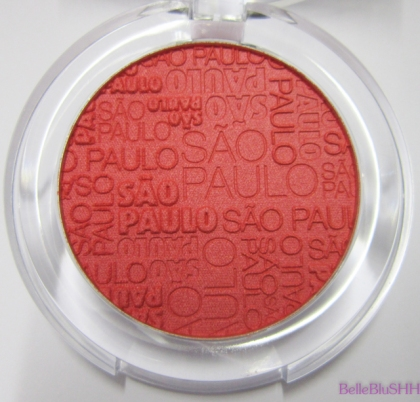essence_brasil_red
