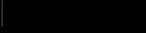 TestBoxLogo1